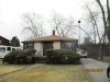 Photo of 492 W 15th Place, CHICAGO HEIGHTS, IL 60411 (MLS # 09876113)