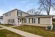 Photo of 1067 Cove Drive, Unit Number 140B, PROSPECT HEIGHTS, IL 60070 (MLS # 09876452)