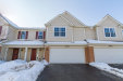 Photo of 5552 Wildspring Drive, LAKE IN THE HILLS, IL 60156 (MLS # 09876892)