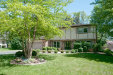 Photo of 6630 Cochise Drive, INDIAN HEAD PARK, IL 60525 (MLS # 09876962)
