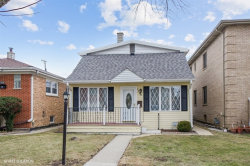 Photo of 6724 W Senior Place, HARWOOD HEIGHTS, IL 60706 (MLS # 09876975)