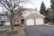 Photo of 1620 E Clayton Court, Unit Number 0, ARLINGTON HEIGHTS, IL 60004 (MLS # 09877112)