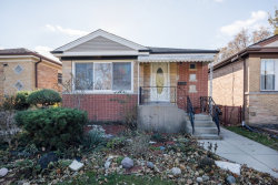 Photo of 8155 W Irving Park Road, CHICAGO, IL 60634 (MLS # 09877154)