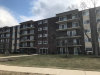 Photo of 5300 Walnut Avenue, Unit Number 7D, DOWNERS GROVE, IL 60515 (MLS # 09877541)
