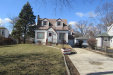 Photo of 430 S Center Street, BENSENVILLE, IL 60106 (MLS # 09877596)