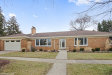 Photo of 1201 S Knight Avenue, PARK RIDGE, IL 60068 (MLS # 09877978)