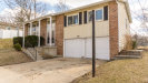 Photo of 311 Charlestown Drive, BOLINGBROOK, IL 60440 (MLS # 09878292)