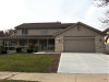 Photo of 16952 Blue Heron Drive, ORLAND PARK, IL 60467 (MLS # 09878546)