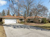 Photo of 4N512 Church Road, BENSENVILLE, IL 60106 (MLS # 09878694)