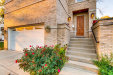 Photo of 10716 Diversey Avenue, MELROSE PARK, IL 60164 (MLS # 09878766)