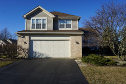 Photo of 1455 Anvil Court, BARTLETT, IL 60103 (MLS # 09878814)