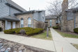 Photo of 39 Foxcroft Road, Unit Number 235, NAPERVILLE, IL 60565 (MLS # 09879291)