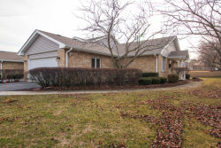 Photo of 14200 Brighton Court, ORLAND PARK, IL 60462 (MLS # 09879383)