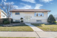 Photo of 11963 S Kedvale Avenue, ALSIP, IL 60803 (MLS # 09879514)