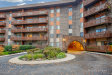 Photo of 120 Lakeview Drive, Unit Number 505, BLOOMINGDALE, IL 60108 (MLS # 09879543)