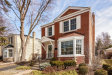 Photo of 9 S Ridge Avenue, ARLINGTON HEIGHTS, IL 60005 (MLS # 09879563)