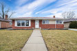 Photo of 16628 School Street, SOUTH HOLLAND, IL 60473 (MLS # 09879820)