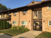 Photo of 802 E Old Willow Road, Unit Number 2-216, PROSPECT HEIGHTS, IL 60070 (MLS # 09879842)