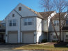 Photo of 2511 Sheehan Drive, Unit Number 102, NAPERVILLE, IL 60564 (MLS # 09880107)