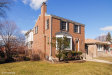 Photo of 1104 Hull Avenue, WESTCHESTER, IL 60154 (MLS # 09880110)