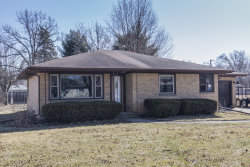 Photo of 5 N East Avenue, SOUTH ELGIN, IL 60177 (MLS # 09880297)