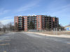 Photo of 8540 W Foster Avenue, Unit Number 605, NORRIDGE, IL 60706 (MLS # 09880444)