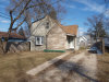 Photo of 123 Clifton Drive, ROUND LAKE PARK, IL 60073 (MLS # 09880457)