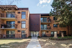 Photo of 5525 N Chester Avenue, Unit Number 42, CHICAGO, IL 60656 (MLS # 09880525)