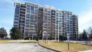 Photo of 8801 W Golf Road, Unit Number 6C, NILES, IL 60714 (MLS # 09880633)