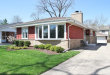 Photo of 322 N Aldine Avenue, PARK RIDGE, IL 60068 (MLS # 09880741)