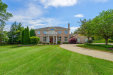 Photo of 1S760 Shaffner Road, WHEATON, IL 60189 (MLS # 09880901)