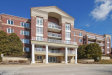 Photo of 7021 W Touhy Avenue, Unit Number 201B, NILES, IL 60714 (MLS # 09881124)