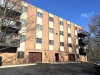 Photo of 10 Trafalgar Square, Unit Number 202, LINCOLNSHIRE, IL 60069 (MLS # 09881278)