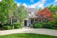 Photo of 311 E Hickory Street, HINSDALE, IL 60521 (MLS # 09881362)