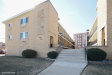 Photo of 1505 Brown Street, Unit Number 2, DES PLAINES, IL 60016 (MLS # 09881384)