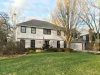 Photo of 609 Frazier Court, WHEATON, IL 60189 (MLS # 09881430)