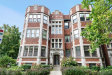 Photo of 802 Forest Avenue, Unit Number 1S, EVANSTON, IL 60202 (MLS # 09881694)