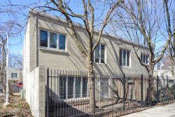 Photo of 1124 S Plymouth Court, CHICAGO, IL 60605 (MLS # 09881797)