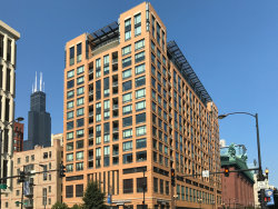 Photo of 520 S State Street, Unit Number 1010, CHICAGO, IL 60605 (MLS # 09881841)