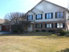 Photo of 19413 Manchester Drive, Unit Number 19413, MOKENA, IL 60448 (MLS # 09881845)