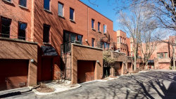Photo of 1214 S Federal Street, Unit Number H, CHICAGO, IL 60605 (MLS # 09881928)