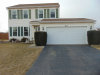 Photo of 27 Kingsport Court, SOUTH ELGIN, IL 60177 (MLS # 09882006)