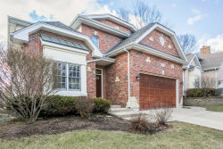 Photo of 4820 Bryan Place, DOWNERS GROVE, IL 60515 (MLS # 09882192)