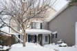 Photo of 473 Lowell Drive, SOUTH ELGIN, IL 60177 (MLS # 09882273)
