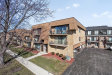 Photo of 7002 99th Street, Unit Number 206, CHICAGO RIDGE, IL 60415 (MLS # 09882341)