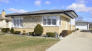 Photo of 8541 N Chester Avenue, NILES, IL 60714 (MLS # 09882358)