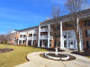 Photo of 5501 Carriageway Drive, Unit Number 102A, ROLLING MEADOWS, IL 60008 (MLS # 09882727)