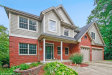 Photo of 12307 S 80th Avenue, PALOS PARK, IL 60464 (MLS # 09882934)