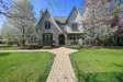 Photo of 645 W Chicago Avenue, HINSDALE, IL 60521 (MLS # 09883456)
