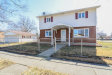 Photo of 12151 S Lawndale Avenue, ALSIP, IL 60803 (MLS # 09883656)